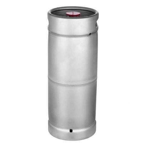 barril cerveza 20 litros
