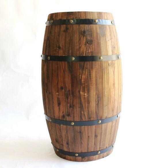 Barril cerveza 60 litros